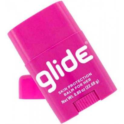 BodyGlide Bodyglide The Original Women (22,6gr)