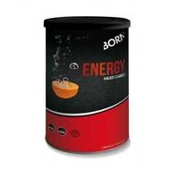 Born Born Energy Multi Carbo (540gr) Orange