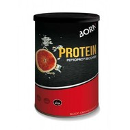 Born Born Protein Peptopro Recovery (440gr) Grapefruit