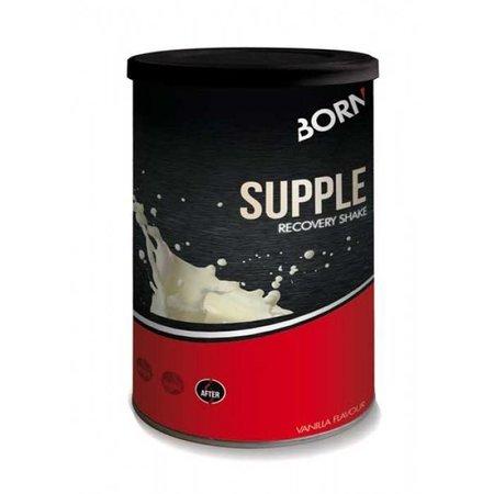 Born Born Recovery Supple Shake (450gr) Vanilla