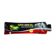 Born Born Super Liquid Energiegel (55ml)