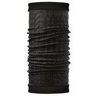 Buff Buff Reversible Polar Gao/Black