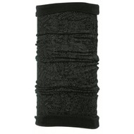 Buff Buff Reversible Polar Marroc Graphite