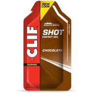 Clif Bar Clifbar Energiegel Clif Shot (34gr)