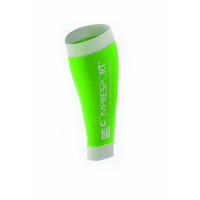 Compressport Compressport R2 Race Recovery Groen