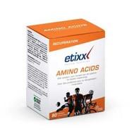 Etixx Etixx Amino Acids (90 tabs) met extra BCAA