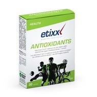 Etixx Etixx Anti-Oxidants (30 capsules)