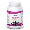 Etixx Etixx Isotonic Dorstlesser (1kg)