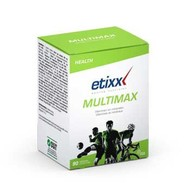Etixx Etixx Multimax (90 tabs)