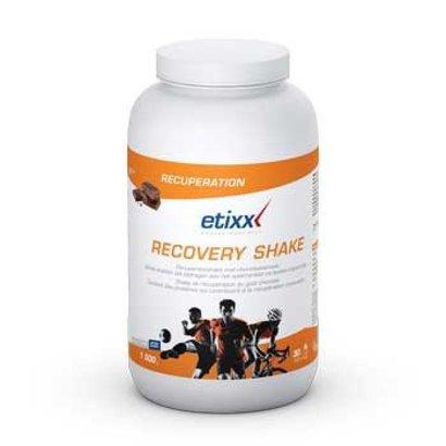 Etixx Etixx Recovery Shake (1,5kg)