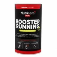 GO2 GO2 Booster Running Sportdrank (500gr) Appel-Peer (THT: 05-05-2017)
