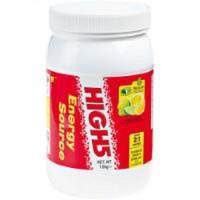 High5 2:1 Energy Source (1kg) Sportdrank