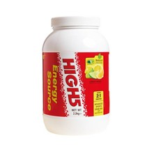 High5 2:1 Energy Source (2,2kg) Sportdrank