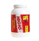 High5 High5 2:1 Energy Source (2,2kg) Sportdrank