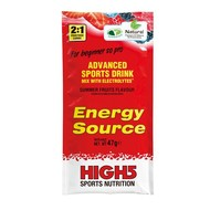 High5 High5 2:1 Energy Source (47gr) Sportdrank