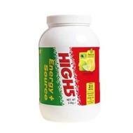 High5 High5 2:1 EnergySource PLUS (2,2kg) Sportdrank