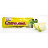 thumb-High5 Energiegel (38gr)-1