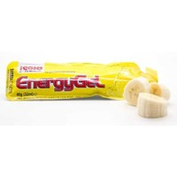 thumb-High5 Energiegel (38gr)-5
