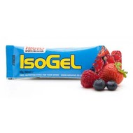 High5 High5 Isogel (60ml)
