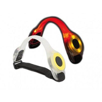 IKZI IZIK Lamp Armband met 6 LED
