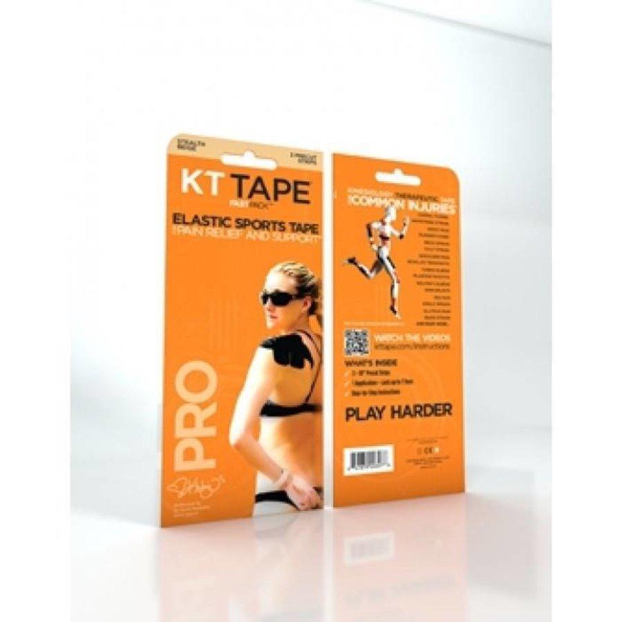 KT Tape PRO Beige Fastpack