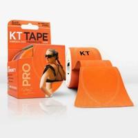 KT Tape PRO Oranje 5m Precut