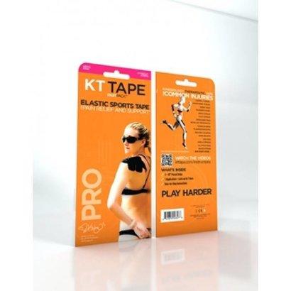 KT Tape KT Tape PRO Roze Fastpack