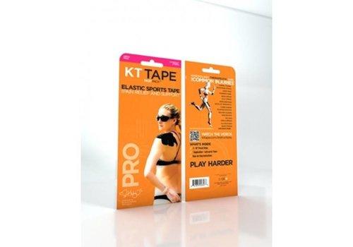 KT Tape PRO Roze Fastpack