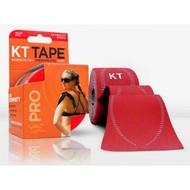 KT Tape KT Tape PRO Sonic Rood 5m Precut
