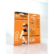 KT Tape KT Tape PRO Zwart Fastpack