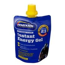 Maxim Energiegel (100ml)