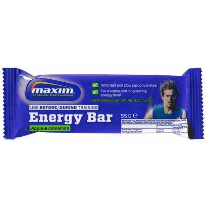 Maxim Maxim Energiereep (55gr)