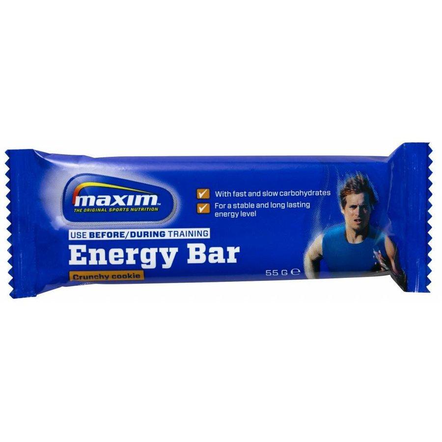 Maxim Energiereep - 55gr