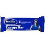 Maxim Maxim Energiereep - 55gr