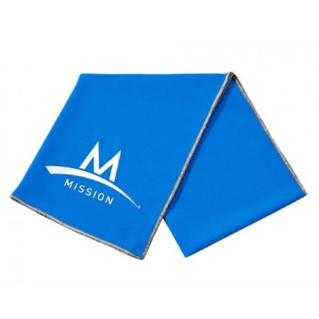 Mission Mission EnduraCool Sporthanddoek