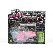 Muc-Off Kettingreiniger Tool