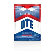 OTE Sports OTE Carbo Loader Booster (1kg)