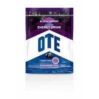 OTE Energy Drink (1,2kg) Sportdrank