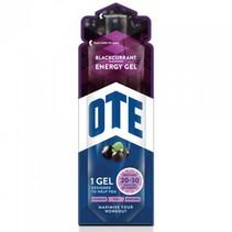 OTE Energiegel (56gram)