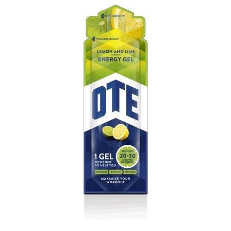 OTE Sports OTE Energiegel (56gram)