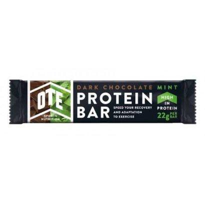 OTE Sports OTE Protein Bar Herstelreep (45gr)