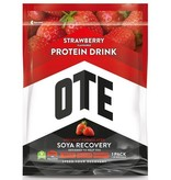 OTE Sports OTE Recovery Soya (1kg) Hersteldrank