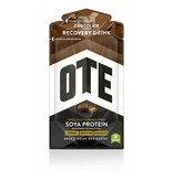 OTE Sports OTE Recovery Soya (52gr) Hersteldrank