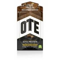 OTE Recovery Soya (52gr) Hersteldrank