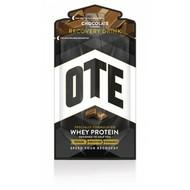 OTE Sports OTE Recovery Whey (52gr) Hersteldrank