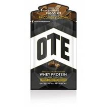 OTE Recovery Whey (52gr) Hersteldrank