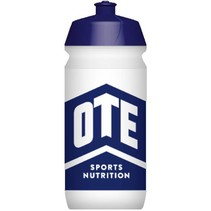 OTE Sports bidon