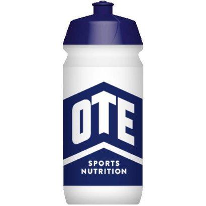OTE Sports OTE Sports bidon