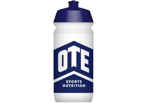 OTE Sports bidon