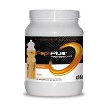 Peptiplus Sportdrank (760gr)